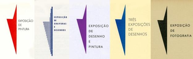 Gávea - Galeria açoriana de arte não comercial, função didática e cultural