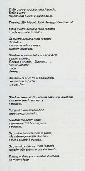 poema Heldo Braga