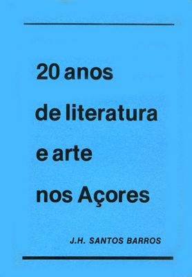 Santos Barros